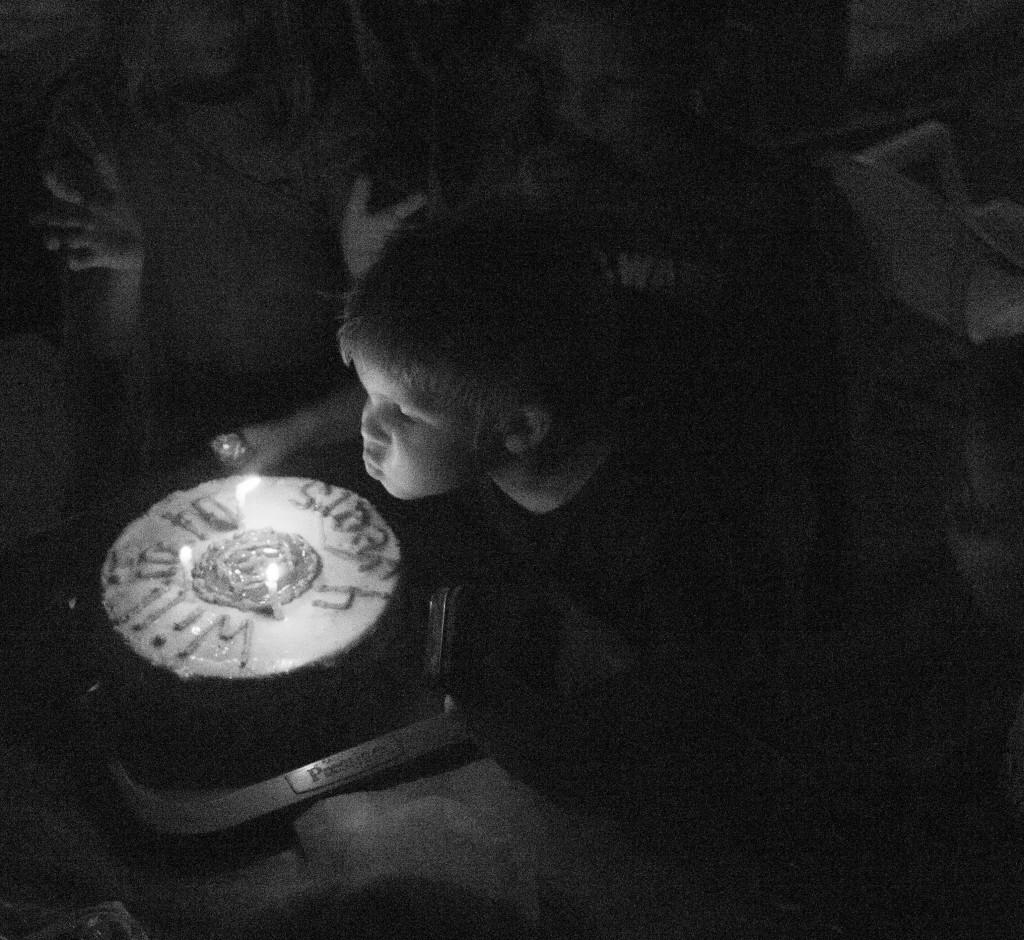 w-man birthday-10