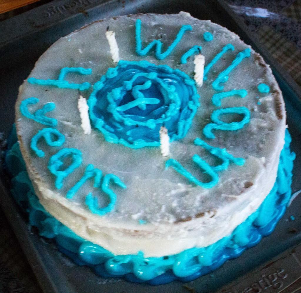 w-man birthday-6