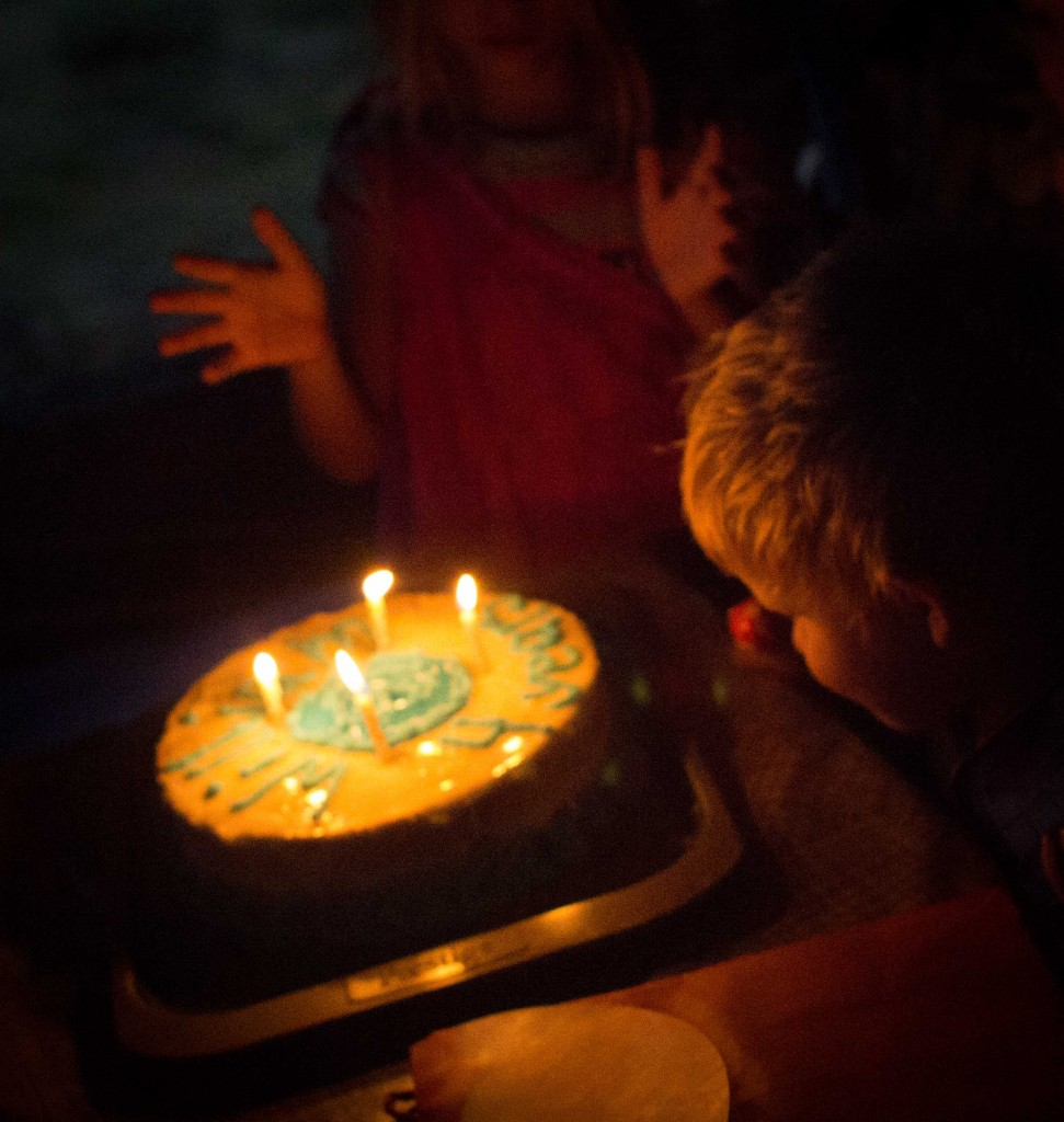 wi-manlliam birthday-8