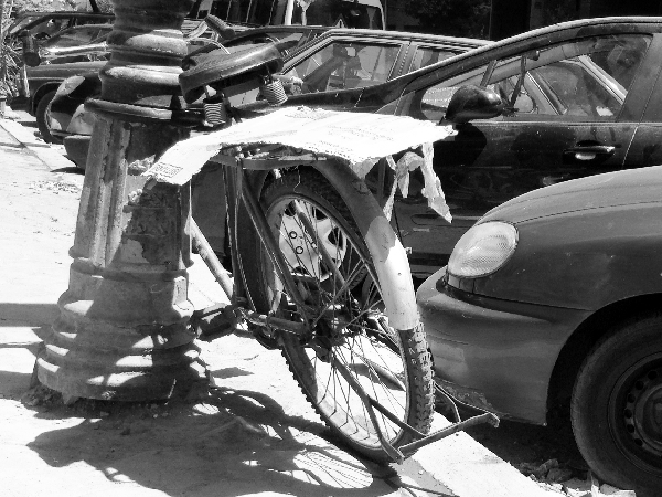 11- how bikes can carry anything