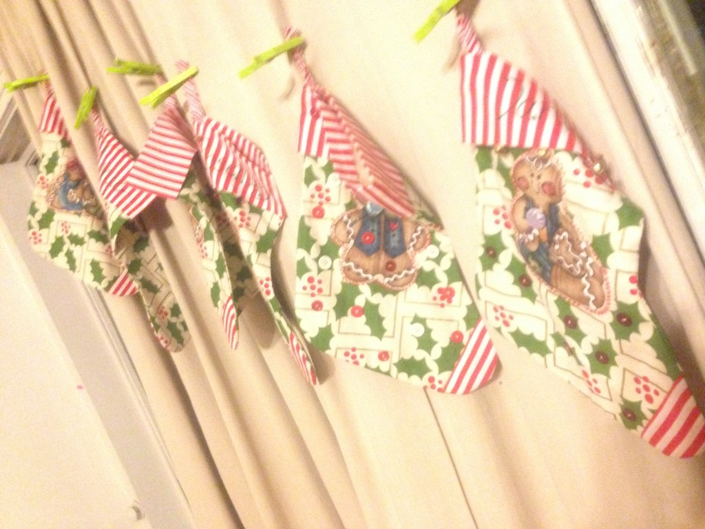 12.15-These stockings that help us remember the season of Advent
