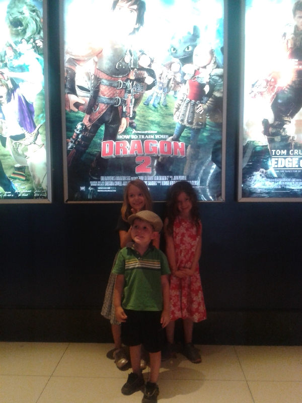 07.23-day at the moviees